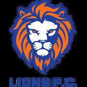 Lions FC logo