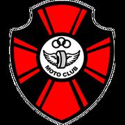 Moto Club MA logo