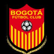 Bogota FC logo