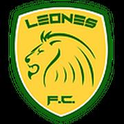 Leones logo