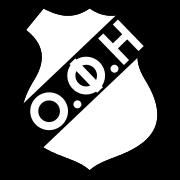 OFI Kreta logo