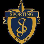Sporting FC logo
