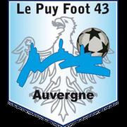 Le Puy logo