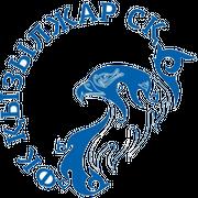FC Kyzylzhar Petropavlovsk logo
