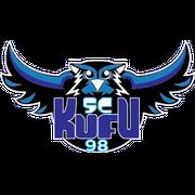 SC KuFu-98 logo