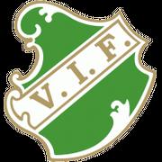 Vestfossen logo