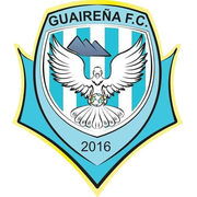 Guairena logo