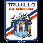Carlos A. Mannucci logo