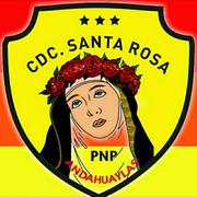 Los Chankas logo