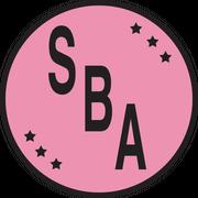 Sport Boys logo