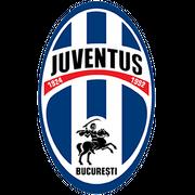 Daco-Getica Bucuresti logo