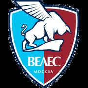 Veles Moscow logo