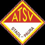 ATSV Stadl Paura logo
