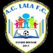 Bolivar Sport Club logo