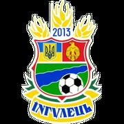 Inhulets Petrove logo