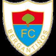 Bergantinos CF logo