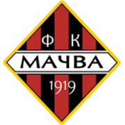 Macva Sabac logo