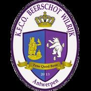 Beerschot logo