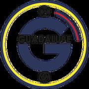 Guadalupe FC logo