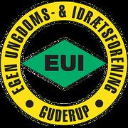 Egen UI logo