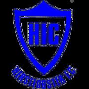 Herstedøster IC logo