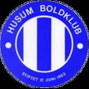 Husum logo