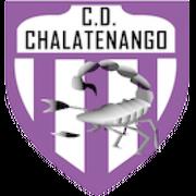 CD Chalatenango logo