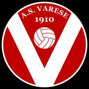 Varese logo