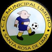 Municipal Limeno logo