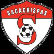 Sacachispas Chiquimula logo