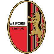 Lucchese logo