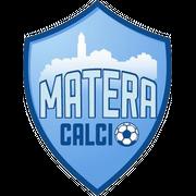 Matera logo