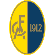 Modena logo