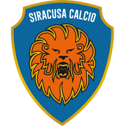 Siracusa Calcio logo