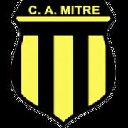 Club Atletico Mitre logo