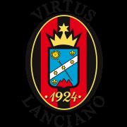 Virtus Lanciano logo