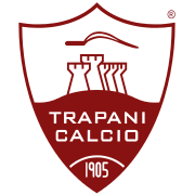 Trapani logo