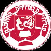 Hapoel Marmorek logo