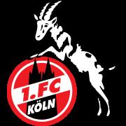 FC Köln (k) logo