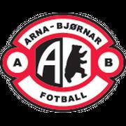 Arna-Bjørnar (k) logo