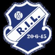 Redalen logo