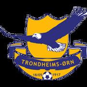 Rosenborg BK (k) logo