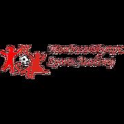Mombasa Olympic (k) logo