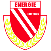 Cottbus logo