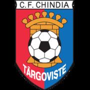 Chindia Targoviste logo