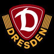 Dynamo Dresden logo