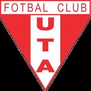 UTA Arad logo