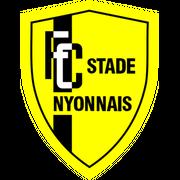 Stade Nyonnais logo
