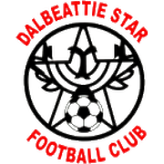 Dalbeattie Star logo