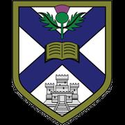 Edinburgh University logo